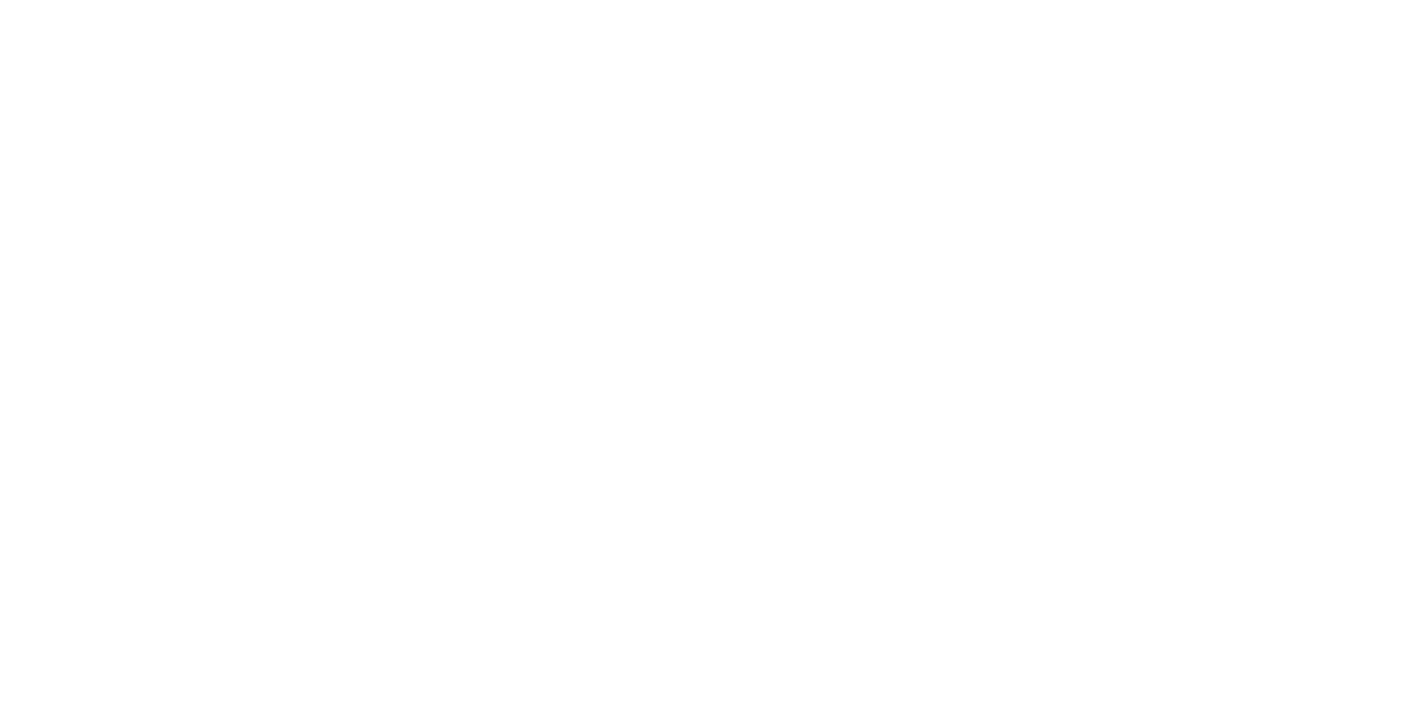 HLGV GmbH